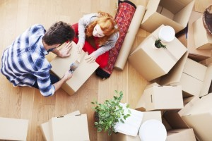 10-tips-for-moving-home-300x200