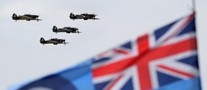 Battle-of-Britain-300x130