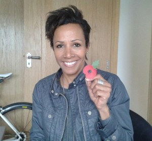 Dame-Kelly-Holmes-British-Army-Military-300x278