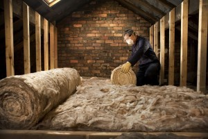 Home-Insulation-Tips-300x200