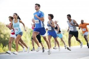 Marathon-300x200