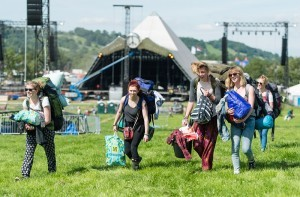 Military-Tips-To-Survive-Glastonbury-300x197