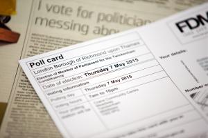 Poll-Card-300x200