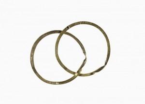 rings-300x214