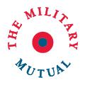 The Military Mutual